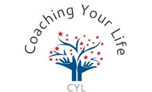 Coaching Your Life